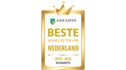 Beste Bouwmarkt en Beste Webshop bouwmarkten! 2020 2021