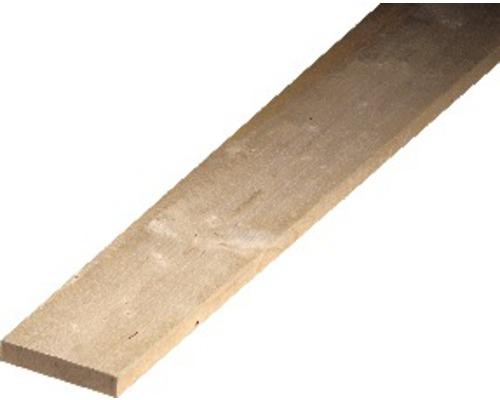 KONSTA Vuren plank geschaafd 18 x 144 x ca. 2100 mm