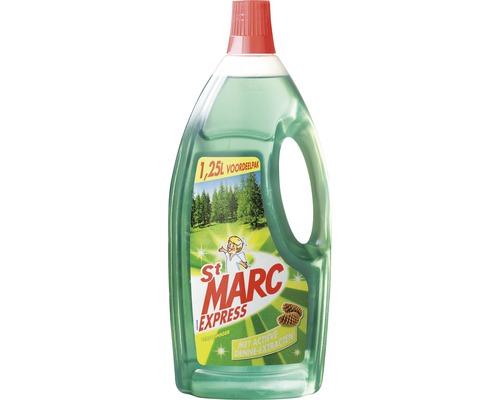ST. MARC Express vloeibare verfreiniger 1,25 l