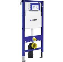 GEBERIT Inbouwreservoir Duofix UP320 112x50x12 cm 111.308.00.5