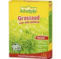AZSTYLE ECOSTYLE Graszaad extra 100 gr, 4-6 m²