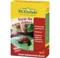 ECOSTYLE Escar-Go® tegen slakken 200 gr