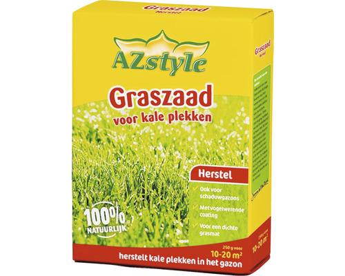 AZSTYLE ECOSTYLE Graszaad extra 250 gr, 10-15 m²