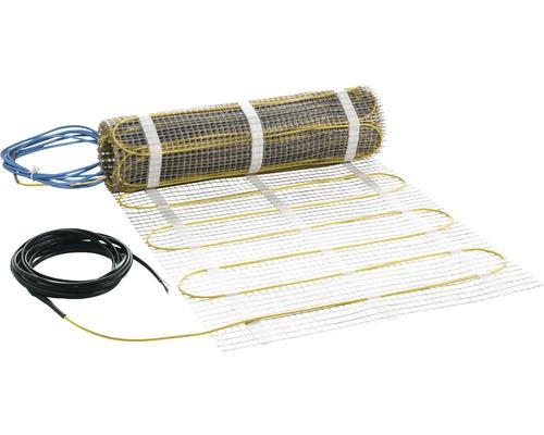 Veria Quickmat 150 Elektrische Vloerverwarming 4 M2 600 Watt Kopen Bij Hornbach