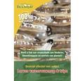 ECOSTYLE Aaltjes tegen larven van de varenrouwmug goed voor 5m²