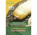 ECOSTYLE Aaltjes tegen de larven van de taxuskever en de snuitkever goed voor 10m²