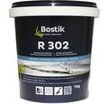 BOSTIK R 302 rubber-mortel 1 kg