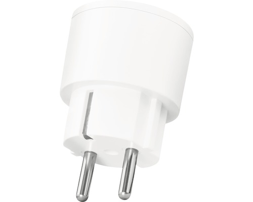 KLIKAANKLIKUIT® Stopcontact schakelaar ACC-2300