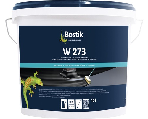 BOSTIK W 273 dakcoating LMF10 l