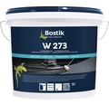 BOSTIK W 273 dakcoating LMF 5 l