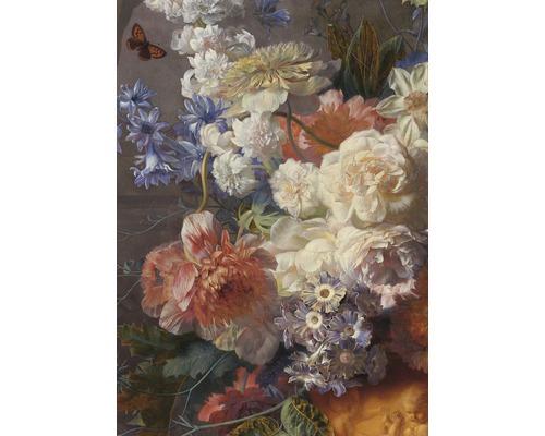WOHNIDEE Fotobehang vlies Soft Blush oude meesters 200x280 cm