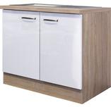 Keukenkast Kopen Hornbach Alles Voor Je Keuken