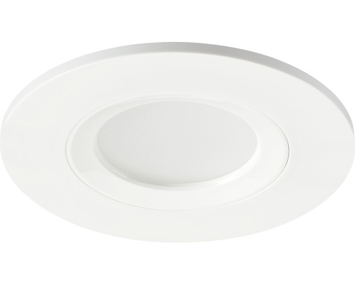 SYLVANIA LED Inbouwspot Start Spot Dim Ø 86 mm neutraalwit