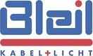 Bleil