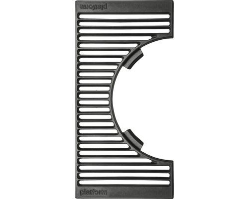 TENNEKER® Platform Halo rooster met uitsparing 48 x 24 cm