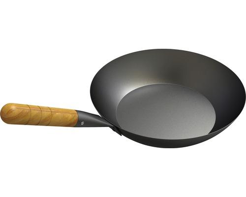 TENNEKER® Platform wok Ø30 cm