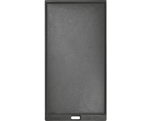 TENNEKER® Platform Halo barbecueplaat laag 48 x 24 cm