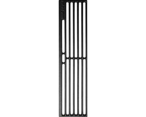 TENNEKER® Platform Halo warmhoudrooster 48 x 12 cm