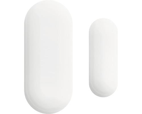 KLIKAANKLIKUIT® Draadloze deur-/raamsensor ACST-606