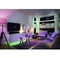 KLIKAANKLIKUIT® Dimbare LED-lamp ZLED-RGB9 E27