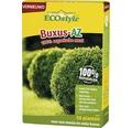 ECOSTYLE Buxus-AZ 1,6 kg