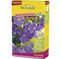 ECOSTYLE Klimplanten-AZ 800 gr
