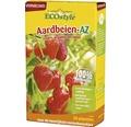 ECOSTYLE Aardbeien-AZ 800 gr