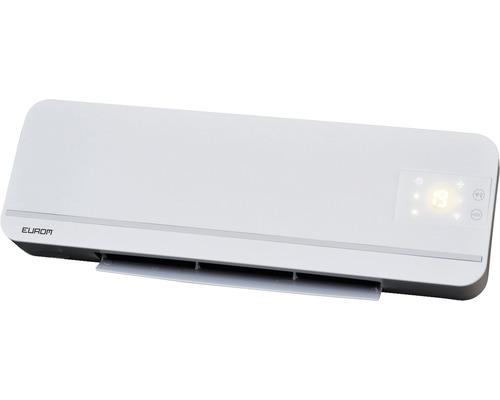 EUROM Badkamerkachel Sani Wallheat 2000 WiFi 2000 Watt