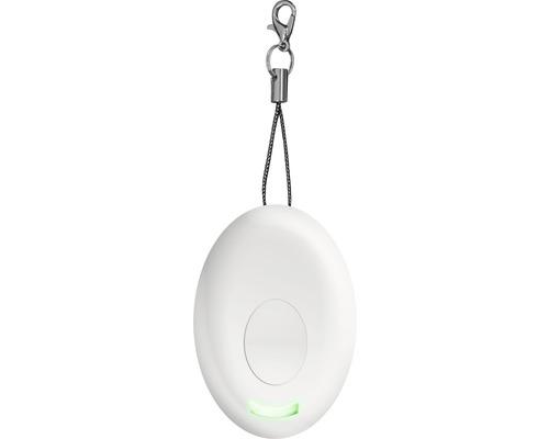 KLIKAANKLIKUIT® Sleutelhanger afstandsbediening ACCT-510