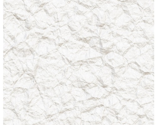 KOMAR Fotobehang vlies 6046A-VD3 Crumpled 300x250 cm