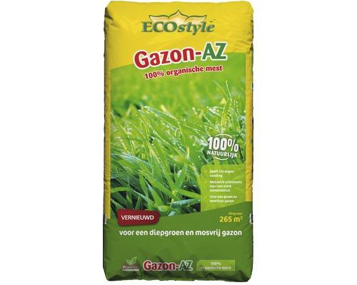 ECOSTYLE GAZON-AZ 20 kg