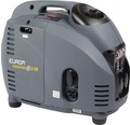 EUROM Generator Independ 3100