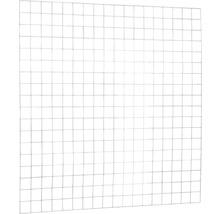 Gaaspaneel 60 x 180 cm