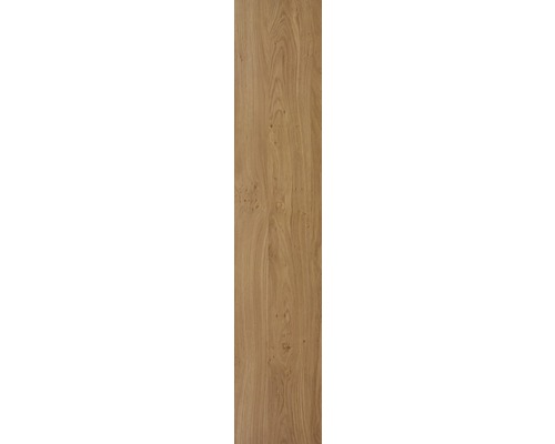 DURALINE Wandplank 4xS XS2 118x23,5 cm eiken knoest