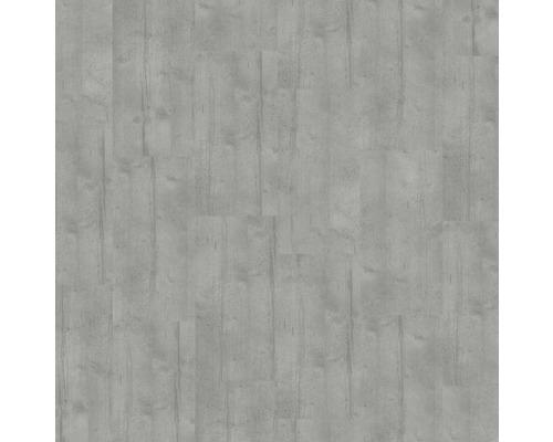 Tegellaminaat 8.0 Visio Grande betonlook