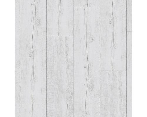 SENSO Vinyl vloerdelen zelfklevend White Pecan