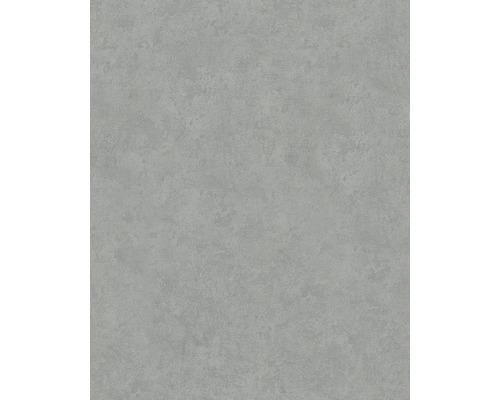 MARBURGER Vliesbehang 32259 Modernista uni grijs