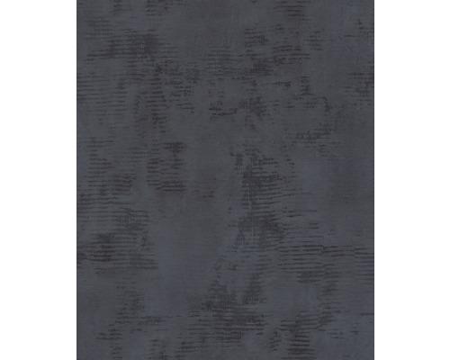 RASCH Vliesbehang 426342 uni blauw