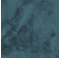 UNIQUE LIVINGPlaid Enzo blauw 130x180 cm