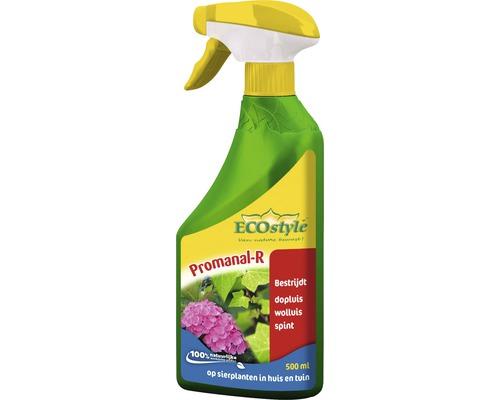ECOSTYLE Promanal-R RTU 500 ml