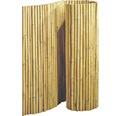 NATURE Bamboerolscherm 180 x180 cm