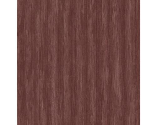 SUPERFRESCO EASY Vliesbehang 114164 Textile bordeaux