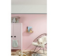DECOFLAIR Plafondlijst D19 wit 6x6x200 cm