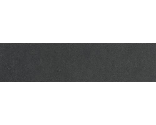 Plint Emilia Antraciet 7 X 30 Cm Kopen Bij Hornbach