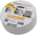 FLEXXSTAIRS Modeltape 50 mm x 50 mtr