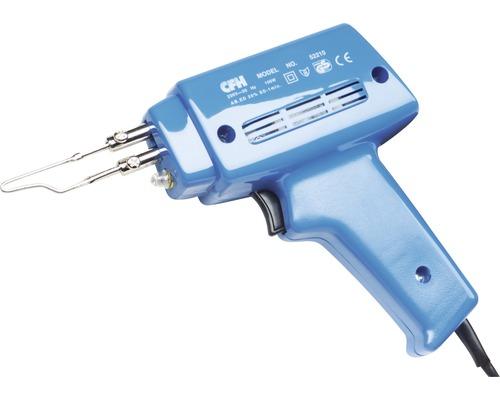 CFH Soldeerpistool E100 100W