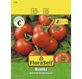 FLORASELF® Tomaat Corianne groentezaden
