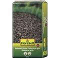FLORASELF® Houtdecor 10-40mm grijs, 45 liter