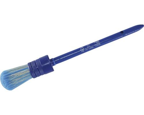 HORNBACH Lakkwast rond met roestbescherming 30 mm