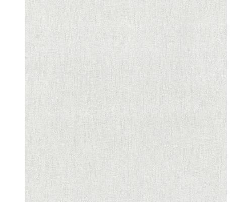 ERISMANN Vliesbehang 02425-10 uni lichtgroen